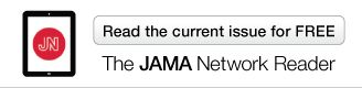 JAMA Network | JAMA | Improving the Quality of Medical Care:  Building Bridges Among Professional Pride, Payer Profit, and Patient Satisfact...