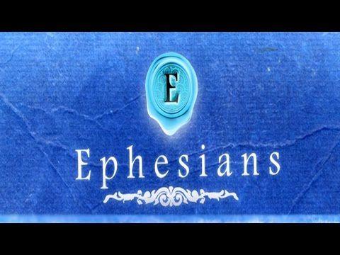 Ephesians 1 Audio Bible - http://reachmorenow.com/ephesians-1-audio-bible/ - http://reachmorenow.com/wp-content/uploads/2015/11/football-kaka-belongs-to-jesus.jpg