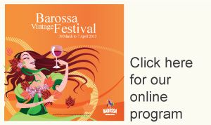 View our program online