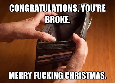 Funny Merry Christmas Meme : Best merry fucking christmas images christmas