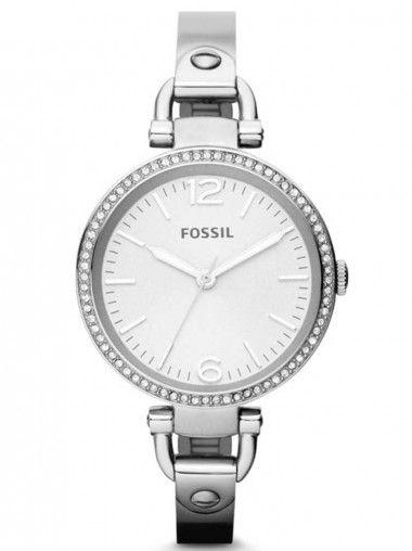 Fossil Ladies Georgia Watch ES3225