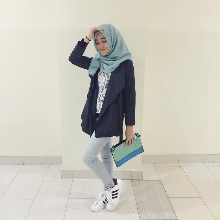Shirin Al Athrus (@shireeenz) • Foto dan video Instagram