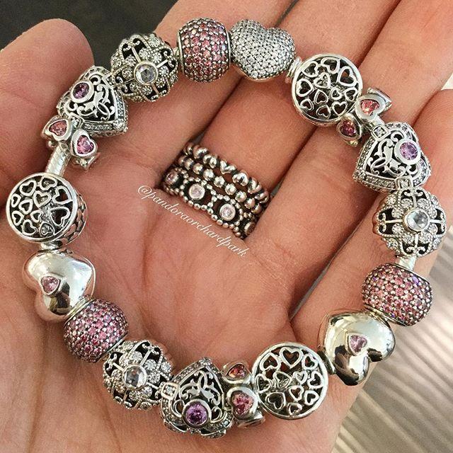 Bracelet 925 Celebrity Reviews - Online Shopping Bracelet ...