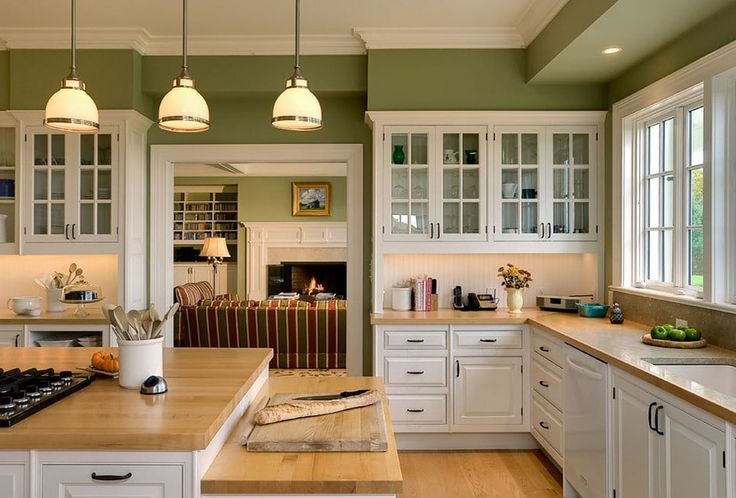 Картинки по запросу фартук из плитки для светлой кухни