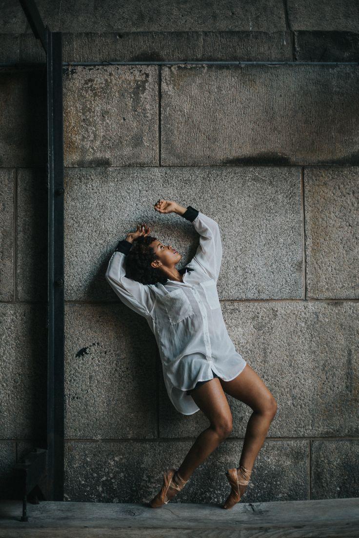 New York Dance Photographer - Blog — CamrynElizabeth