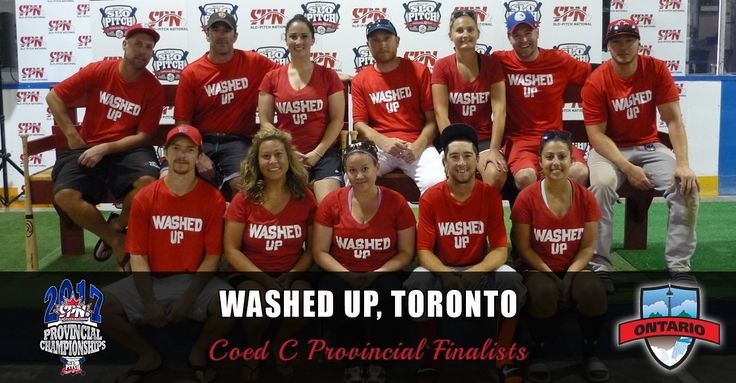 Congrats Coed C Provincial Finalists Washed Up Toronto #spnontario #ProvincialPhotos       . Congrats to all the teams that participated. Big shout out to the organizers volunteers and umpires!! . Use #spnprovincials2017 to share your posts on Facebook Instagram and Twitter! #canada150 . @SPNOntario @SPNManitoba @SPNalberta @jonahevans01 @rabjohn32 @MikenSports @RawlingsSports @WorthSportsSP @mikencanada @worthcanada @Adam_Vella_ @molsoncanadian @jship1616 @tricialharrow @gameonmobile…