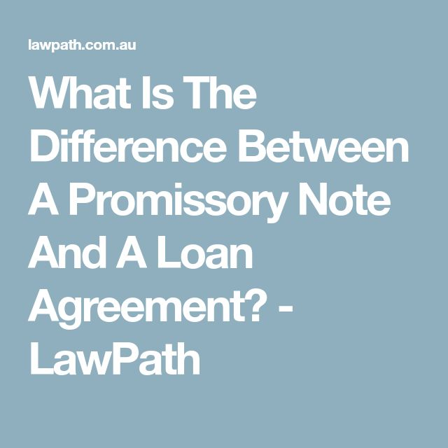 Best 25+ Promissory note ideas on Pinterest | Lease agreement free printable, Bill of sale ...
