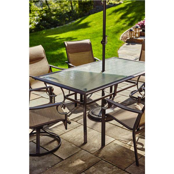 Meijer Outdoor Furniture 2018 Home Comforts