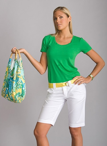 Clothing For Women Ladies Golf | Luxury Beauty Products: Trendy golf Fashion for women
