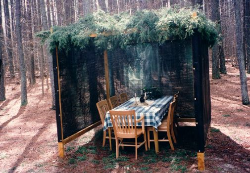 sukkah project The sukkah project offers inexpensive do-it-yourself sukkah kits and supplies (wall materials, bamboo mats) for celebration of sukkot (succos.