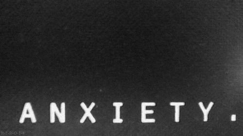 ...: Anxiety Awww, Dirty Thoughts, Inspirationallif Quotes, Pin Lifelov, Broken Heartsad, Mood Anxiety, Dark Side, Gene Pools, Broken Heart Sad