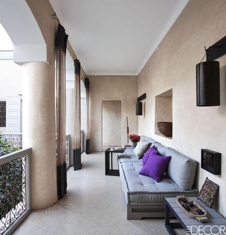 86 besten Terrace & Balcony & Patio & Outdoors Bilder auf Pinterest ...