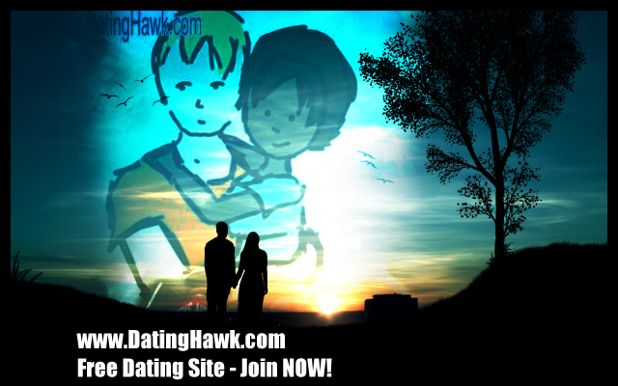 New! FREE Dating Site - Join! www.DatingHawk.com