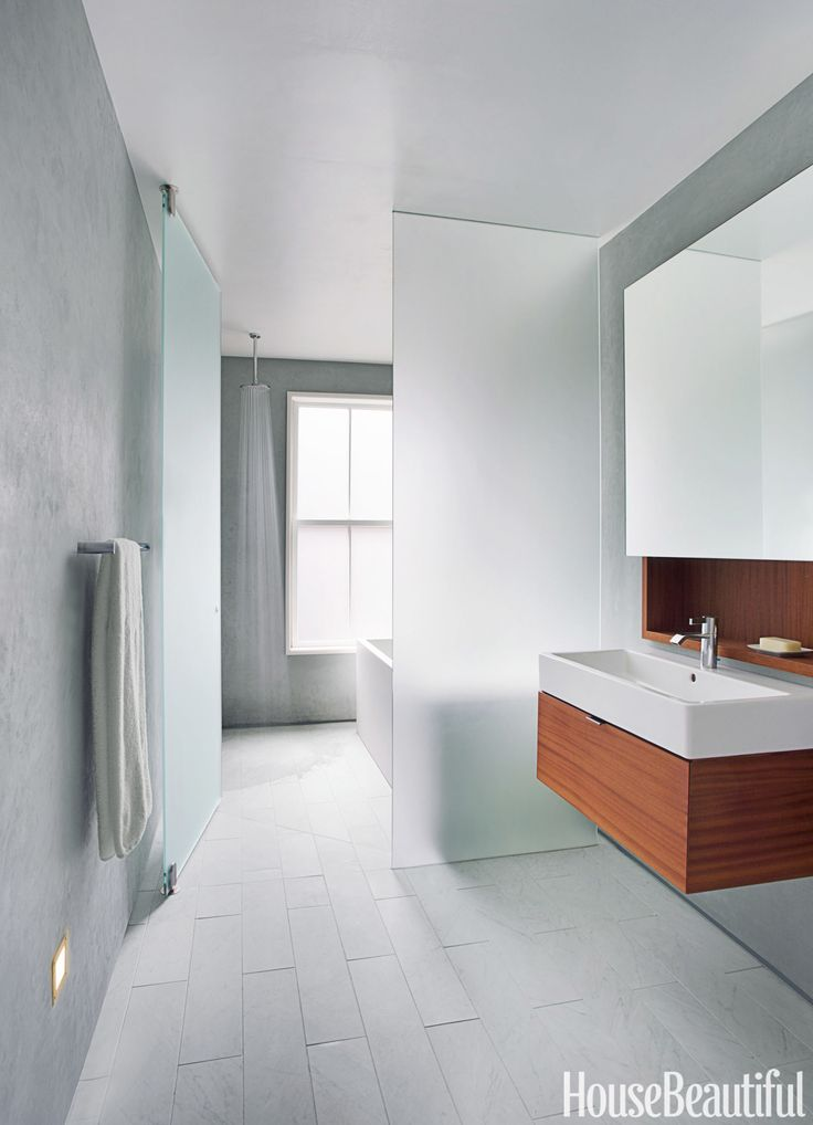100  Best Bathroom Design Ideas   Decor Pictures of Stylish Modern Bathrooms. 17 Best ideas about Pictures Of Bathrooms on Pinterest   Dolphins