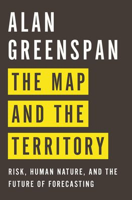 39 best swagpenguin recommendations images on pinterest books to coming oct 22 2013 the map and the territory by alan greenspan non fandeluxe Choice Image