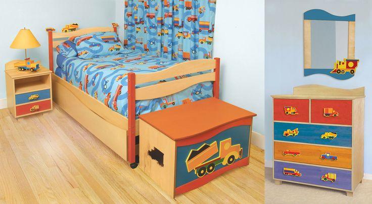 nice Fresh Kids Furniture Online 12 About Remodel Hme Designing Inspiration with Kids Furniture Online