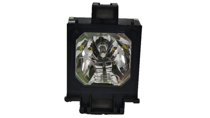POA-LMP125 LMP125 610-342-2626 for SANYO PLC-XTC50 PLC-XTC50L PLC-WTC500L Projector Bulb Lamp with housing