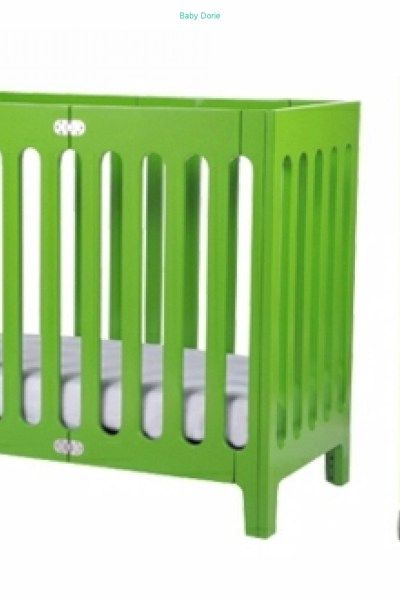 Foldable cot - Individual Goodies & Services-Nursery & Kid's Room-Gauteng, R2 900.00 - https://babydorie.co.za/baby-nursery-kid-s-room/foldable-cot.html