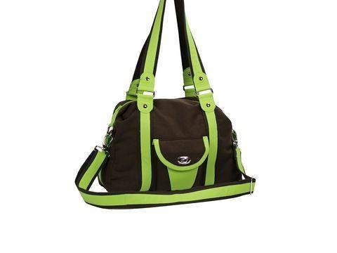 Näh dich glücklich mit Mary!  Mit dieser Anleitung kannst du dir deine eigene individuelle Handtasche nähen. Die ausführlich beschriebene und illustrierte Schritt-für-Schritt-Anleitung begleitet dich von deinen Vorbereitungen bis hin zur Fertigstellung deiner Mary.  ✂ In unserem Shop kannst du ebenfalls auch die Reisetaschen-Variante Mary-Ann erwerben. ✂  Mary ist eine schicke und praktische Handtasche für den Alltag die zum wahreN Blickfang wird. Die kleinen verspielten Details und di...