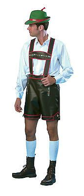 #oktoberfest #german beer man stag #fancy #dress costume 2 sizes,  View more on the LINK: 	http://www.zeppy.io/product/gb/2/252184129145/