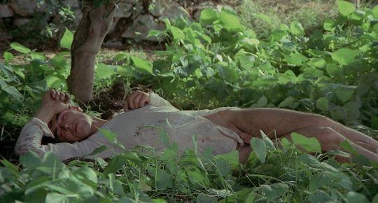 """""""Decameron"""", 1971, Pier Paolo Pasolini."""