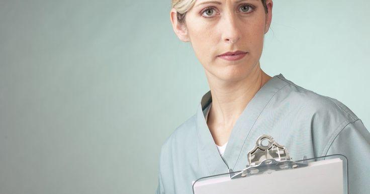 Como fazer o esvaziamento vesical com uma sonda Foley. Pessoas com certas condições médicas, tais como lesões na medula espinhal, podem perder a capacidade de controlar suas bexigas. Isso pode ser contornado por meio da inserção de uma sonda Foley -- ou cateter vesical -- que permanece na bexiga e é ligada a uma bolsa de coleta de urina presa na perna ou na cama. A inserção de uma sonda Foley exige ...