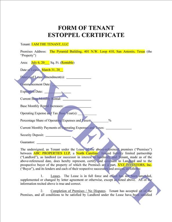 refund days money back guarantee verification tenant occupancy landlord forms