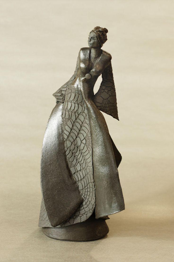 Bien-aimé Plus de 25 idées tendance dans la catégorie Sculpture  XX91