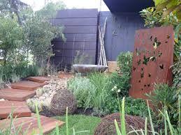 small australian native gardens - Google Search