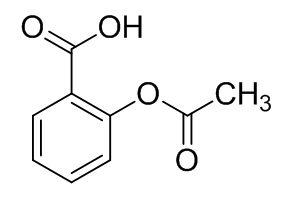 Acido Acetilsalicilico:  indicazioni, efficacia, modo d'uso, avvertenze, gravidanza, allattamento, effetti collaterali, controindicazioni, meccanismo d'azione, interazioni.  br / L'acido acetilsalicilico (o ASA) e' un farmaco antinfiammatorio non steroideo (FANS) appartenente alla famiglia dei salicilati.  È un farmaco dotato di attivita' antinfiammatoria, analgesica e antipiretica.  Inoltre - quando utilizzato a piccole dosi - l'acido acetilsalicilico esercita un'azione antiaggregante…