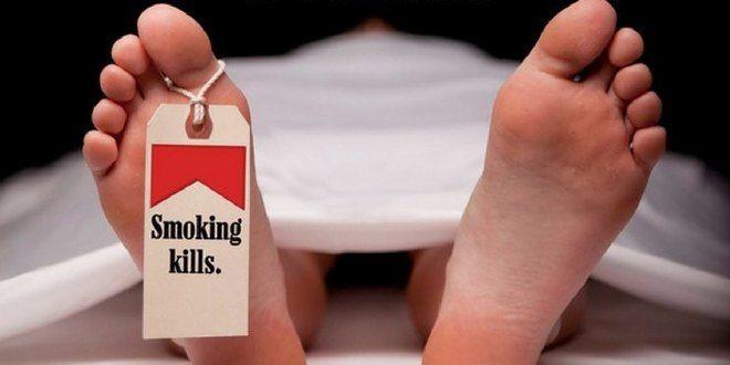 5 ways smoking can impact surgery - Diets USA Magazine