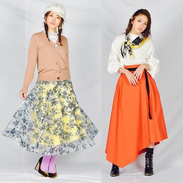 悦子のお洋服 #地味スゴ #9話 #河野悦子