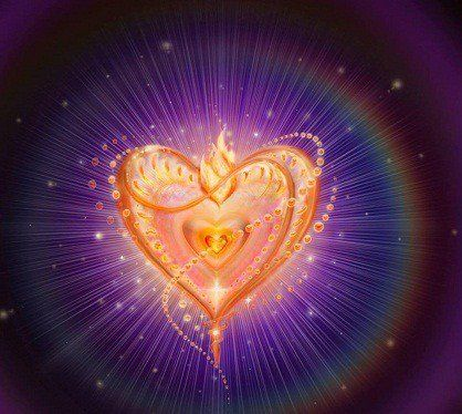 amor - Amados hermanos, les saludo y les doy la bienvenida para que sean amparados y se encuentren organizados dentro del espacio de vibración de la constelación
