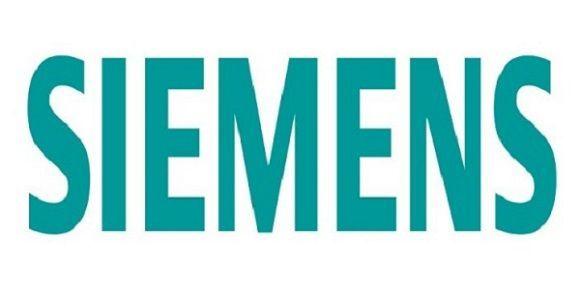 http://www.eteknikservis.com/search/label/siemens