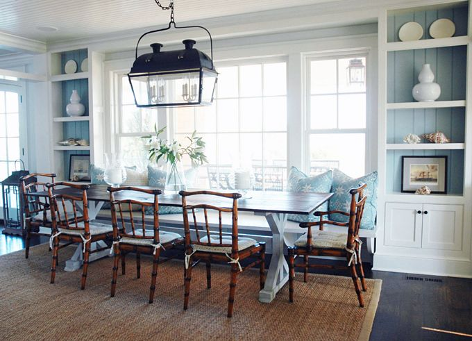 Best 25 Dining Room Windows Ideas On Pinterest