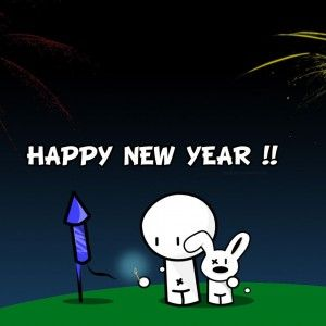 Funny New year Pictures 2016