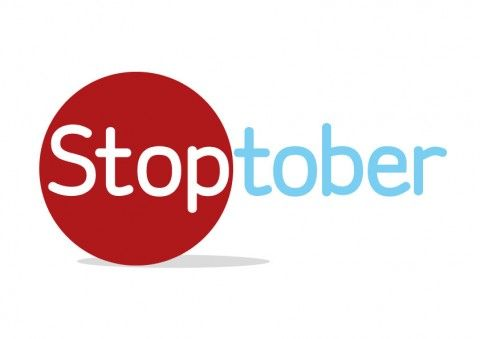 Come and join our forum #smokefree #stopsmoking #quitsmoking