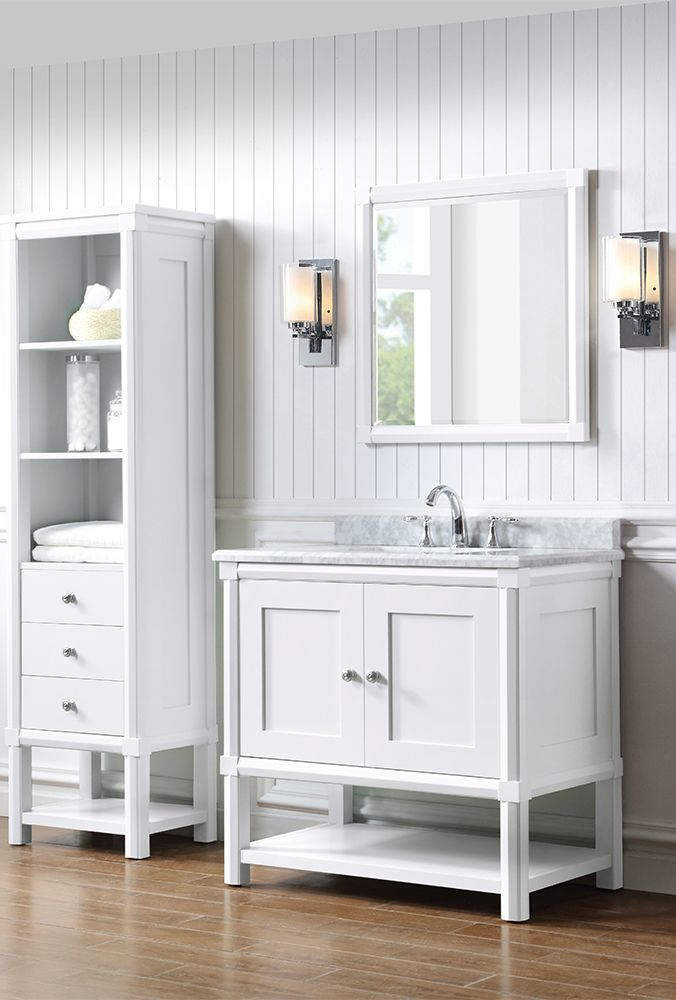 Martha stewart bathroom collection my web value Martha stewart bathroom collection