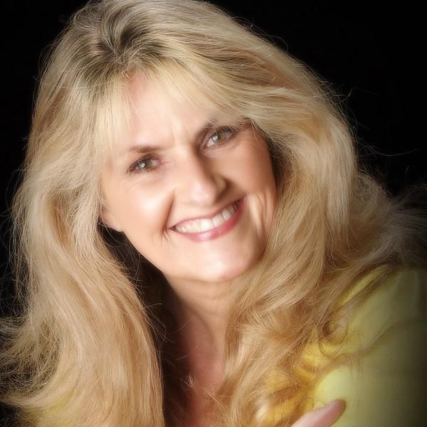 Changing Your Life Dramatically-Quantum Jumps with Cynthia Sue Larson 03/10 by Dr Carol Francis   Self Help Podcasts