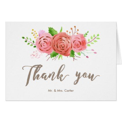 Best Kelly Thank You Notes Images On   Notes