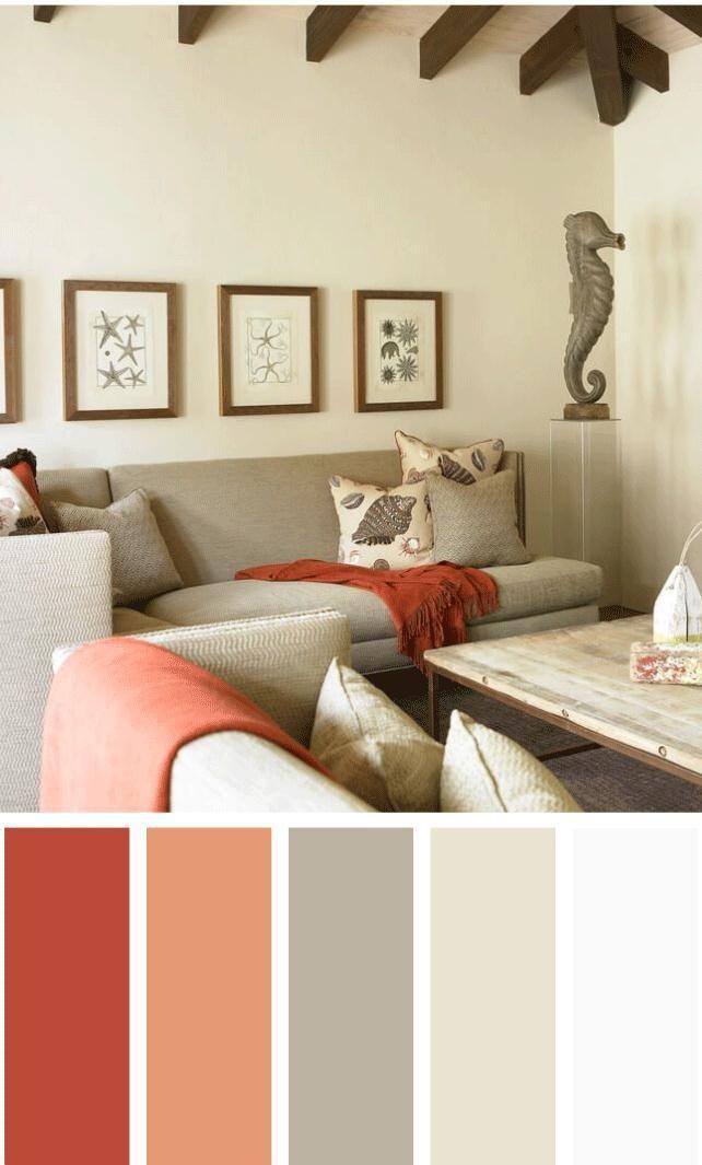Source Jo Alcorn Living Room Color Schemes Choosing Living Room Colors Room Color Design