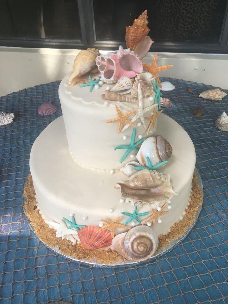 mermaid baby showers baby shower cakes forward mermaid baby shower
