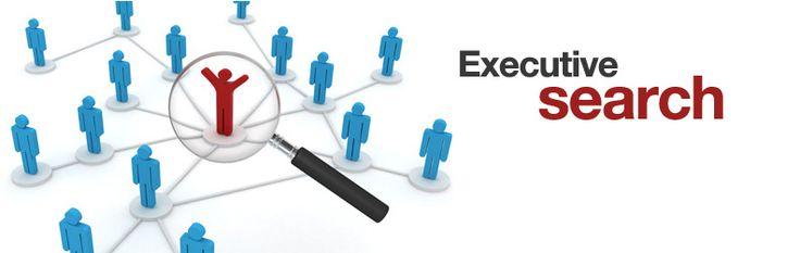 Interesting 22 Executive Search photos for Web Designers Check more at http://dougleschan.com/the-recruitment-guru/executive-search/22-executive-search-photos-for-web-designers/