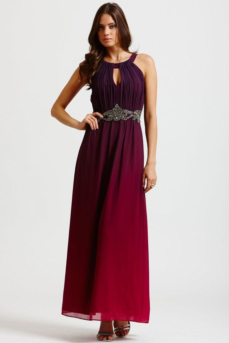 sexy-maxi-dress-purple