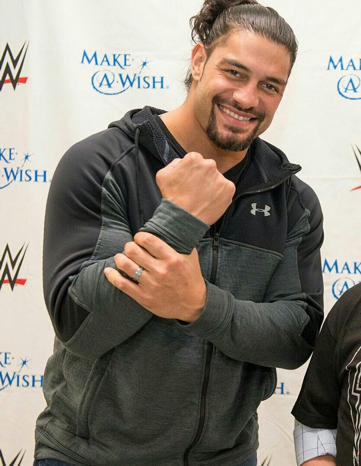 My beautiful sweet adorable angel Roman     You are my sunshine and so is your smile , I love your smile it lights up your beautiful face and you and your smile makes my heart sing my angel      I love you to the moon and the stars and back again my love