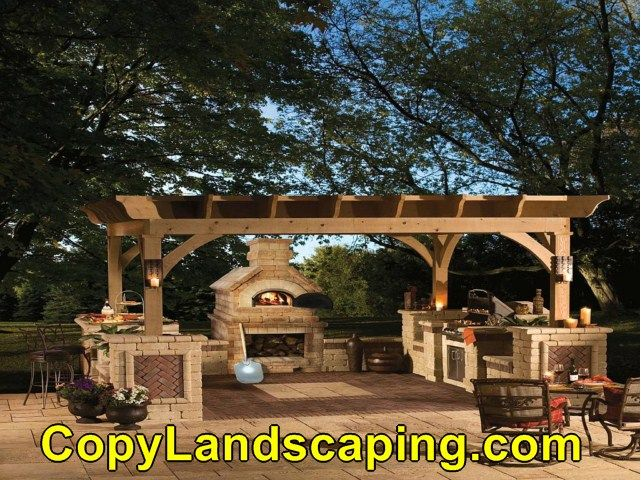 Cool info on  outdoor fireplace utah