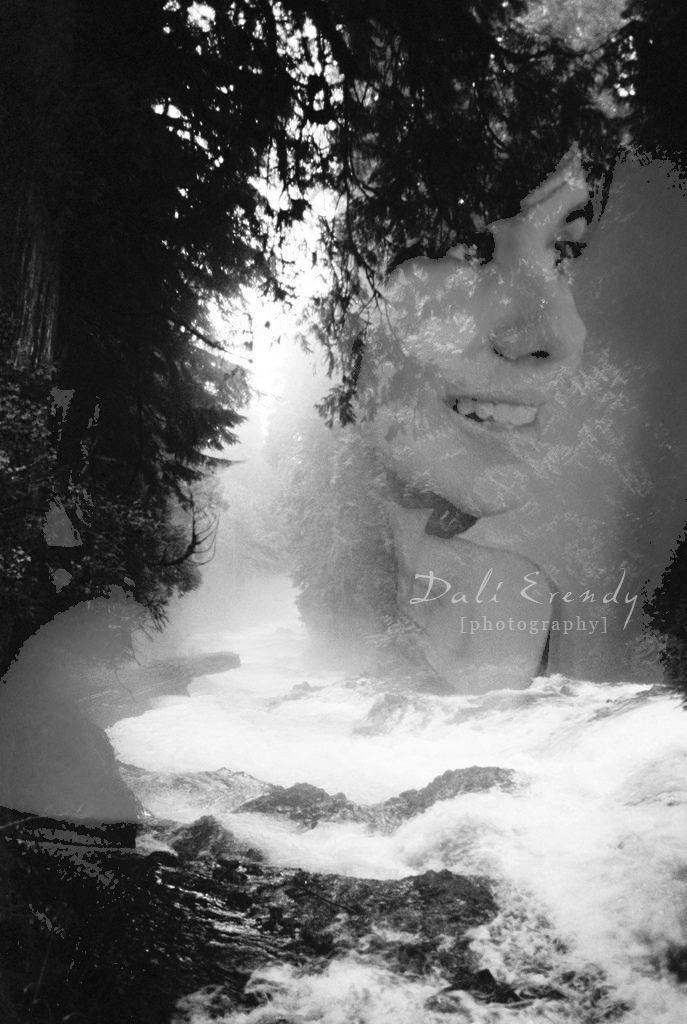 Fotografía ·not done yet· #sober#try#desire#burn#gottagetup#givemore#freedom#awake#sense#breathing