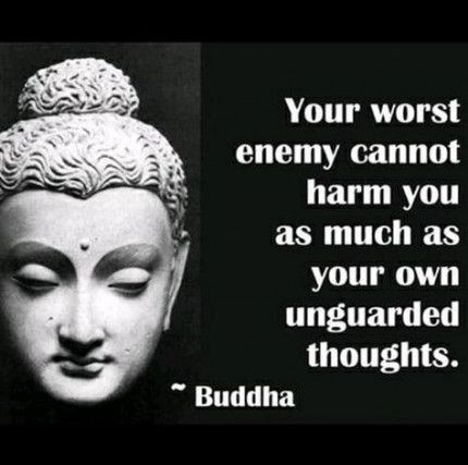 New Quotes To Live By Buddha Meditation 52+ Ideas