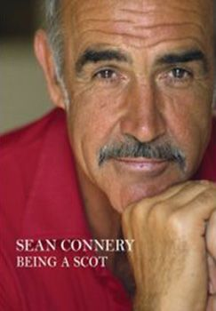 Sean Connery | being a Scot, my fav.