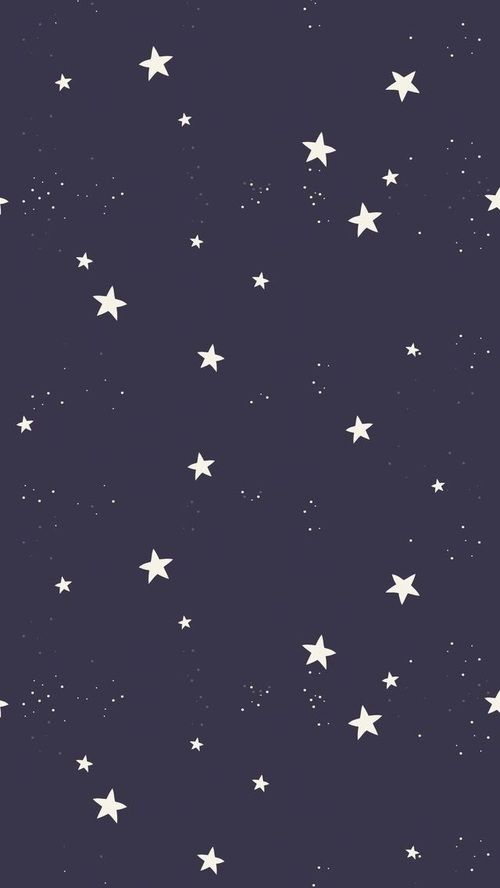 wallpaper, stars, and background image Backgrounds